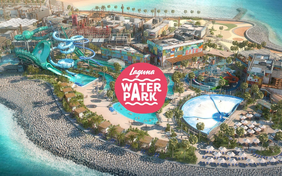 La Mer | Shopping, Restaurants & Cafes in Jumeira, Dubai, UAE