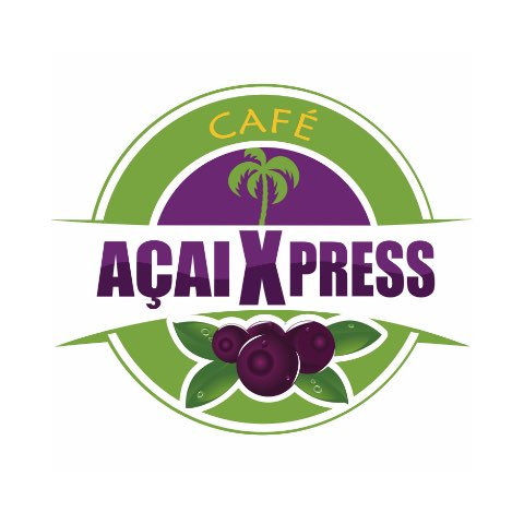 Acaixpress Cafe