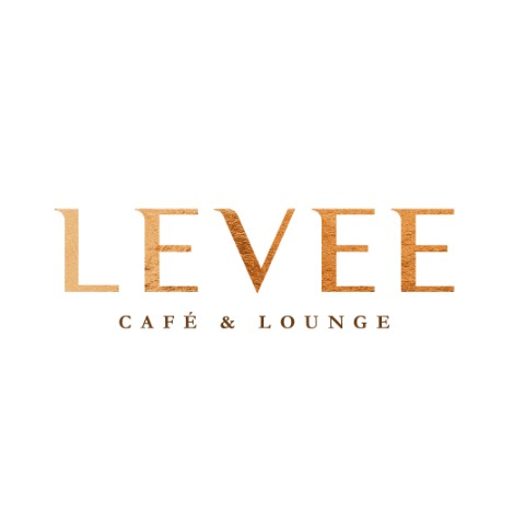 Levee Cafe And Lounge