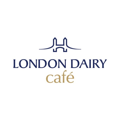 London Dairy Cafe