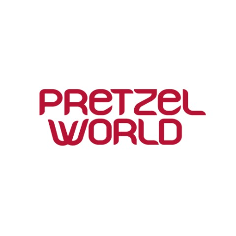 Pretzel World
