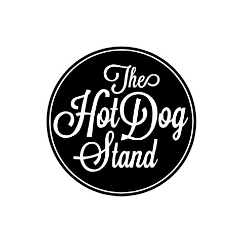 The Hot Dog Stand