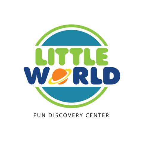 Little World Discovery Centre