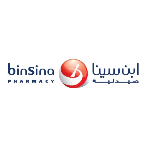 binSina Pharmacy | La Mer, Jumeira 1, Dubai, UAE