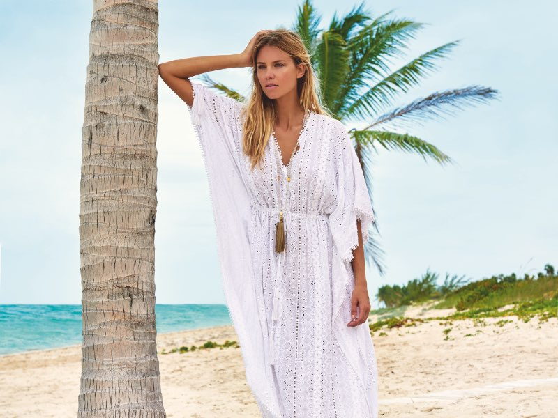 Hamac Beach Boutique