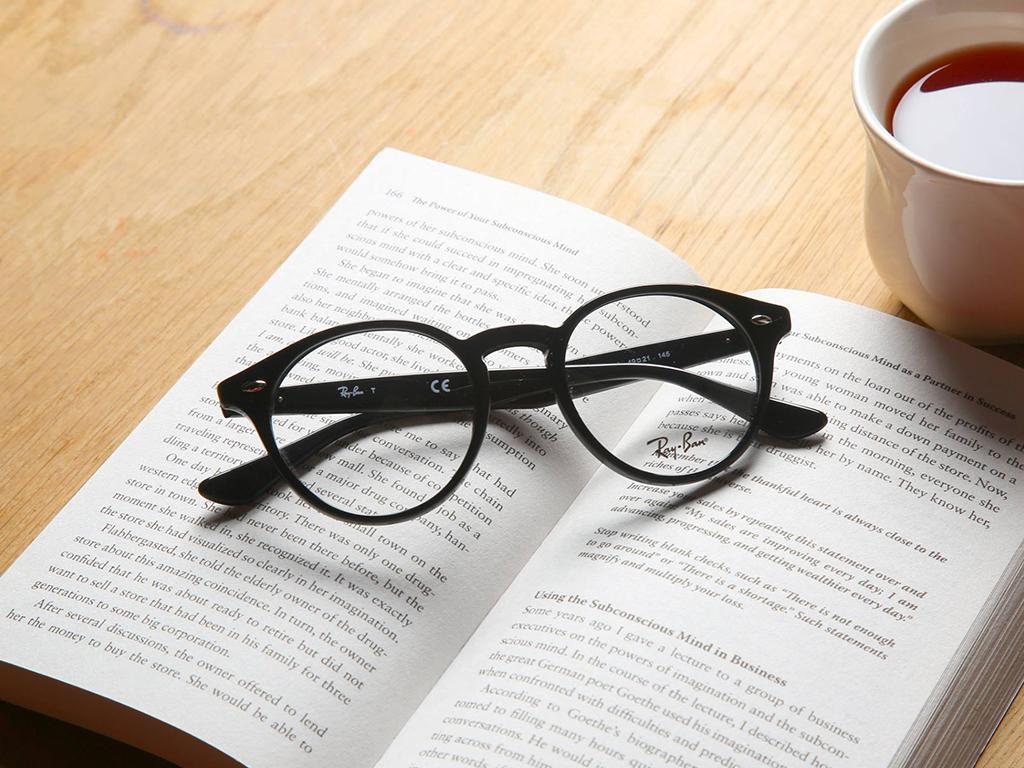 ISea La Mer - Sunglasses , Eyewear, Lenses & More   La Mer ...